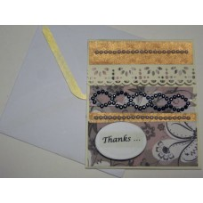 Thanks_on white oval_pearls_small card